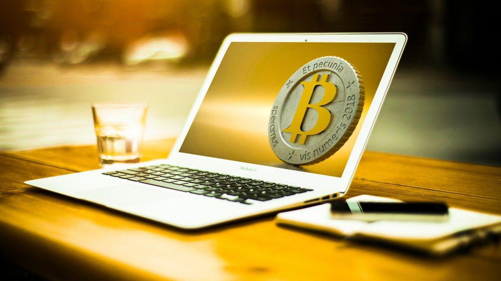 Mit Bitcoin Revolution rechnen lassen