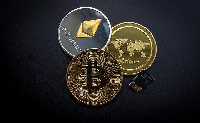 neueste Episode bei Bitcoin Profit