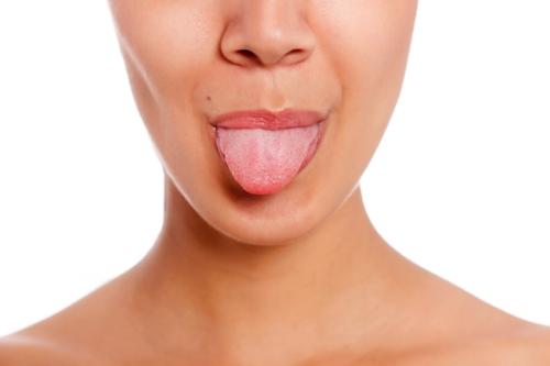 Mundgeruch verbannen